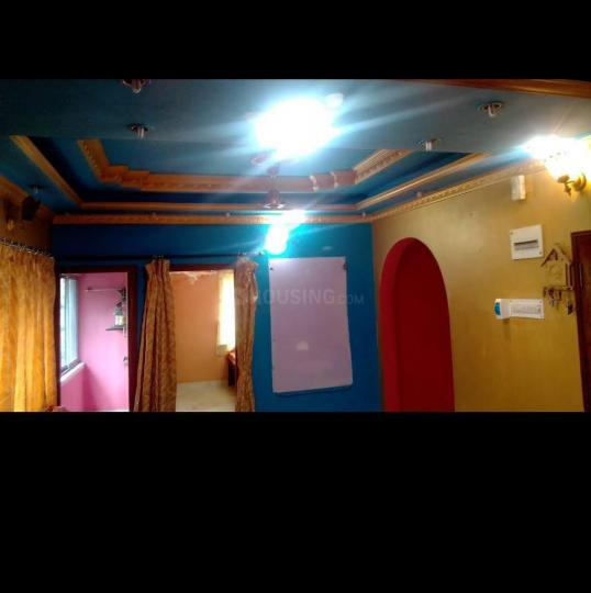 Hall Image of PG 6491582 Tollygunge in Tollygunge