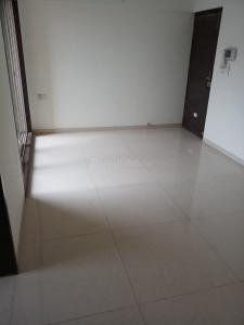Gallery Cover Image of 684 Sq.ft 1 BHK Apartment for buy in Kalamboli for 6000000