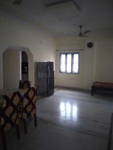 Gallery Cover Image of 900 Sq.ft 2 BHK Apartment for rent in Tarnaka for 10000