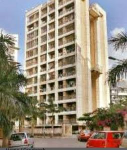 Gallery Cover Image of 650 Sq.ft 1 BHK Apartment for buy in Symphony CHS, Mira Road East for 5500000