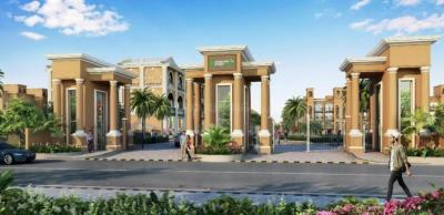 Gallery Cover Image of 1250 Sq.ft 3 BHK Apartment for buy in Signature Global City 37D, Sector 37D for 7449000