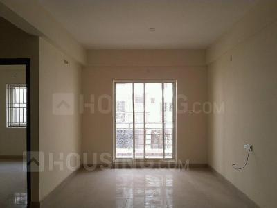 Gallery Cover Image of 1200 Sq.ft 2 BHK Apartment for rent in Akshayanagar for 16000