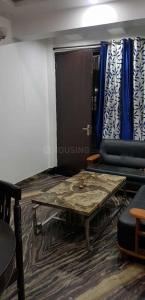 Gallery Cover Image of 850 Sq.ft 2 BHK Apartment for rent in Vasant Kunj for 36000