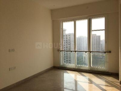 Gallery Cover Image of 1850 Sq.ft 3 BHK Apartment for buy in Powai for 42900000