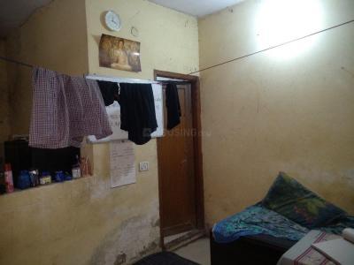 Bedroom Image of PG 3806843 Jaitpur in Jaitpur