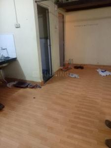 Gallery Cover Image of 310 Sq.ft 1 RK Apartment for rent in Andheri East for 10500