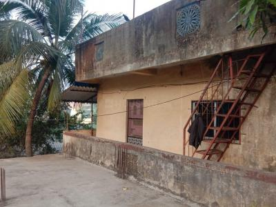 Gallery Cover Image of 700 Sq.ft 1 BHK Villa for rent in Titwala for 5000