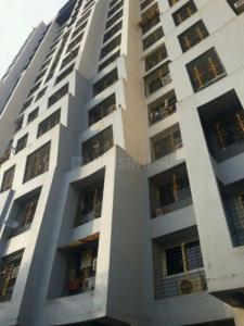 Gallery Cover Image of 350 Sq.ft 1 RK Apartment for buy in Chembur for 5800000