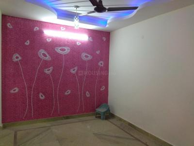 Gallery Cover Image of 650 Sq.ft 2 BHK Independent House for buy in Govindpuri for 2500000