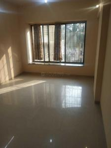 Gallery Cover Image of 680 Sq.ft 1 BHK Apartment for rent in Mira Road East for 14000