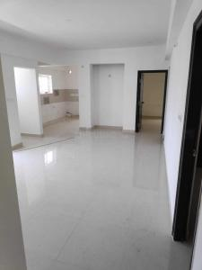 Gallery Cover Image of 1317 Sq.ft 3 BHK Apartment for buy in Sumukha, Tejaswini Nagar for 6190456