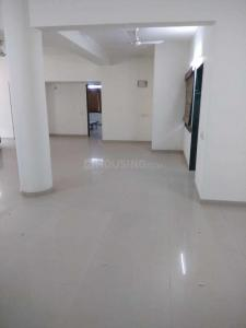 Gallery Cover Image of 3000 Sq.ft 4 BHK Apartment for rent in Bodakdev for 60000