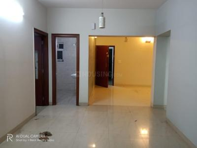 Gallery Cover Image of 2100 Sq.ft 4 BHK Apartment for rent in Vasant Kunj for 55000