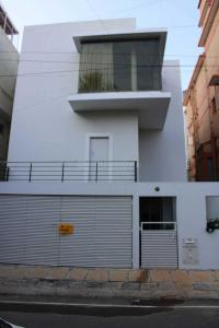 Gallery Cover Image of 2400 Sq.ft 4 BHK Independent House for buy in JP Nagar for 28500000