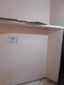 Gallery Cover Image of 240 Sq.ft 1 RK Apartment for rent in R. T. Nagar for 4500