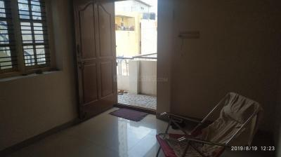 Gallery Cover Image of 800 Sq.ft 2 BHK Independent Floor for rent in J. P. Nagar for 13500