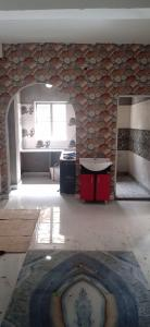 Gallery Cover Image of 140 Sq.ft 1 RK Apartment for buy in Barasat for 1300000
