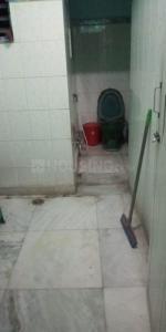 Bathroom Image of Old Ballygunge Ladies PG in Ballygunge