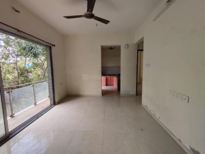 Gallery Cover Image of 900 Sq.ft 2 BHK Apartment for rent in Aishwarya, Powai for 29000