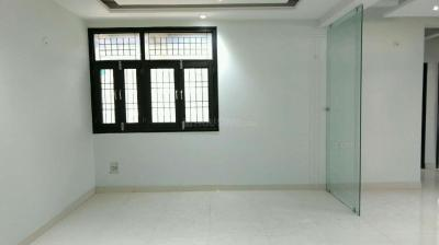 Gallery Cover Image of 1600 Sq.ft 3 BHK Apartment for buy in Balaji CGHS, Sector 3 Dwarka for 13200000