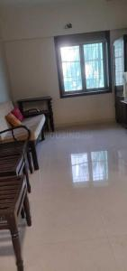 Gallery Cover Image of 750 Sq.ft 2 BHK Apartment for rent in Bandra West for 70000