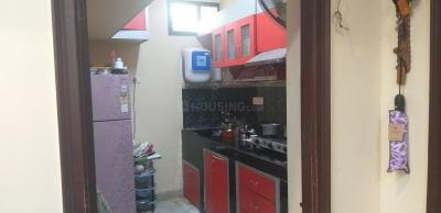 Gallery Cover Image of 1475 Sq.ft 9 BHK Independent House for buy in Kismatpur for 10000000