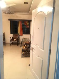 Gallery Cover Image of 1200 Sq.ft 2 BHK Apartment for buy in Jodhpur for 6200000