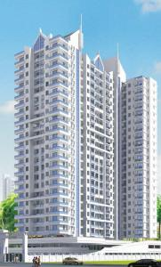 Gallery Cover Image of 1000 Sq.ft 2 BHK Apartment for buy in Ekta Bhoomi Gardens III, Borivali East for 18500000