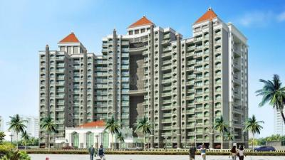 Gallery Cover Image of 950 Sq.ft 2 BHK Apartment for buy in Tharwani Riverdale Vista, Kalyan West for 6700000