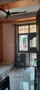Gallery Cover Image of 850 Sq.ft 2 BHK Apartment for buy in Nyay Khand for 3200000