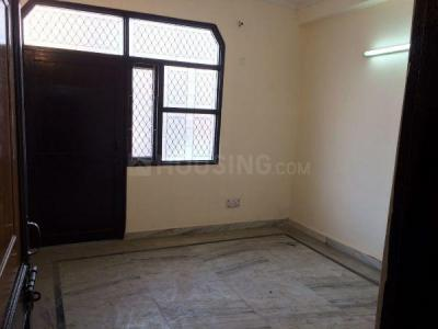 Gallery Cover Image of 860 Sq.ft 2 BHK Apartment for rent in Bindapur for 12000