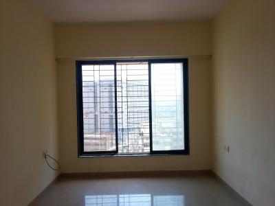 Gallery Cover Image of 700 Sq.ft 1 BHK Apartment for buy in Chembur for 11000000