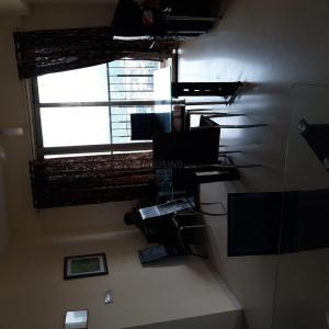 Gallery Cover Image of 1200 Sq.ft 2 BHK Apartment for buy in Bhandup West for 19000000