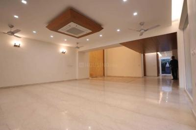 Gallery Cover Image of 270 Sq.ft 3 BHK Independent Floor for rent in DLF Phase 1 for 55000
