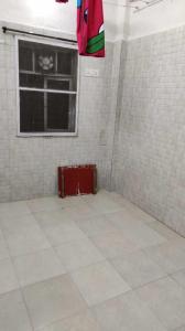 Gallery Cover Image of 367 Sq.ft 1 RK Apartment for rent in Malad West for 16000