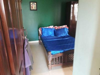 Gallery Cover Image of 825 Sq.ft 3 BHK Independent House for buy in JP Nagar for 15000000