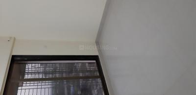 Gallery Cover Image of 750 Sq.ft 1 BHK Apartment for buy in Goregaon West for 10800000