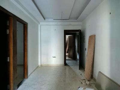 Gallery Cover Image of 1400 Sq.ft 3 BHK Independent Floor for buy in Vaishali for 7099000
