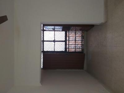 Gallery Cover Image of 950 Sq.ft 2 BHK Apartment for rent in Patparganj for 19000