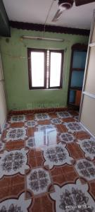 Gallery Cover Image of 200 Sq.ft 1 RK Independent House for rent in Thanthai Periyar Nagar for 2500