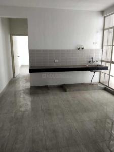 Gallery Cover Image of 546 Sq.ft 2 BHK Apartment for rent in Sector 107 for 7500