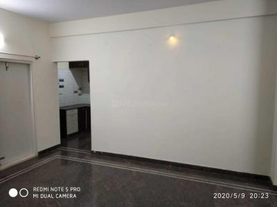 Gallery Cover Image of 1200 Sq.ft 3 BHK Apartment for rent in Horamavu for 22000