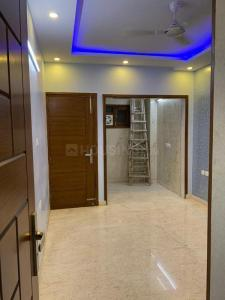 Gallery Cover Image of 1350 Sq.ft 2 BHK Independent House for rent in Paschim Vihar for 30000