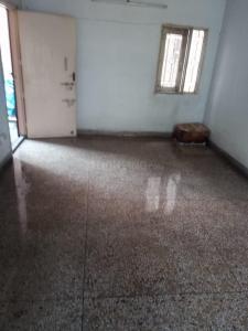 Gallery Cover Image of 884 Sq.ft 2 BHK Apartment for buy in Kendriya Vihar, Kaikhali for 3500000