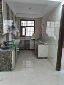 Gallery Cover Image of 1800 Sq.ft 3 BHK Independent Floor for buy in Sector 43 for 7654893