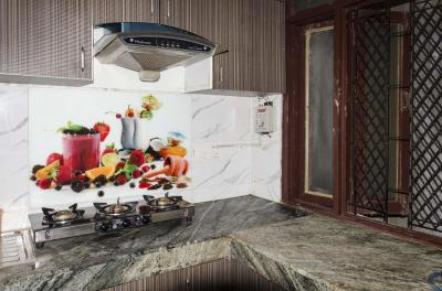 Kitchen Image of PG 4642466 Ganesh Nagar in Ganesh Nagar