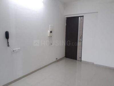 Gallery Cover Image of 850 Sq.ft 2 BHK Apartment for rent in Terraform Everest Countryside - Iris, Kasarvadavali, Thane West for 14500