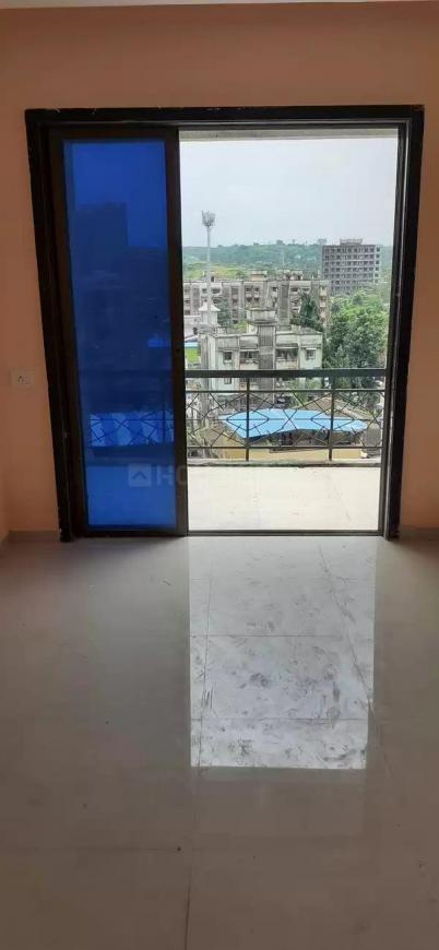 Bedroom Image of 1400 Sq.ft 1 BHK Independent Floor for rent in Titwala for 7000