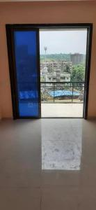 Gallery Cover Image of 1400 Sq.ft 1 BHK Independent Floor for rent in Titwala for 7000