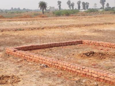 495 Sq.ft Residential Plot for Sale in Shahid Smarak, Gurgaon